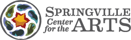 Springville Center for the Arts