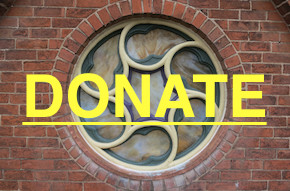 Donate to the Renovations