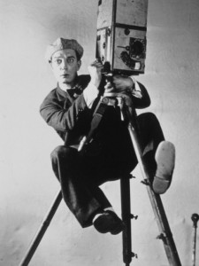 buster-keaton-the-cameraman-1928