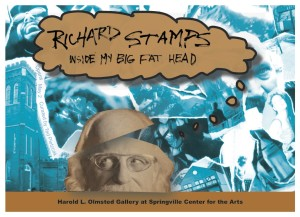stampscardweb