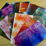 index-card-gelli-prints